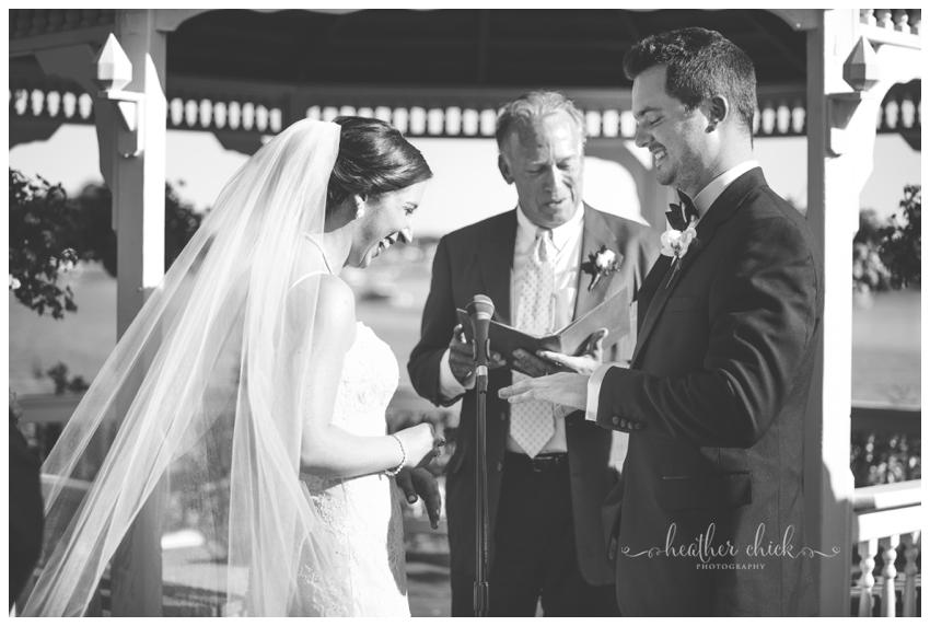 danvers-yacht-club-wedding-ma-wedding-photographer-heather-chick-photography12819