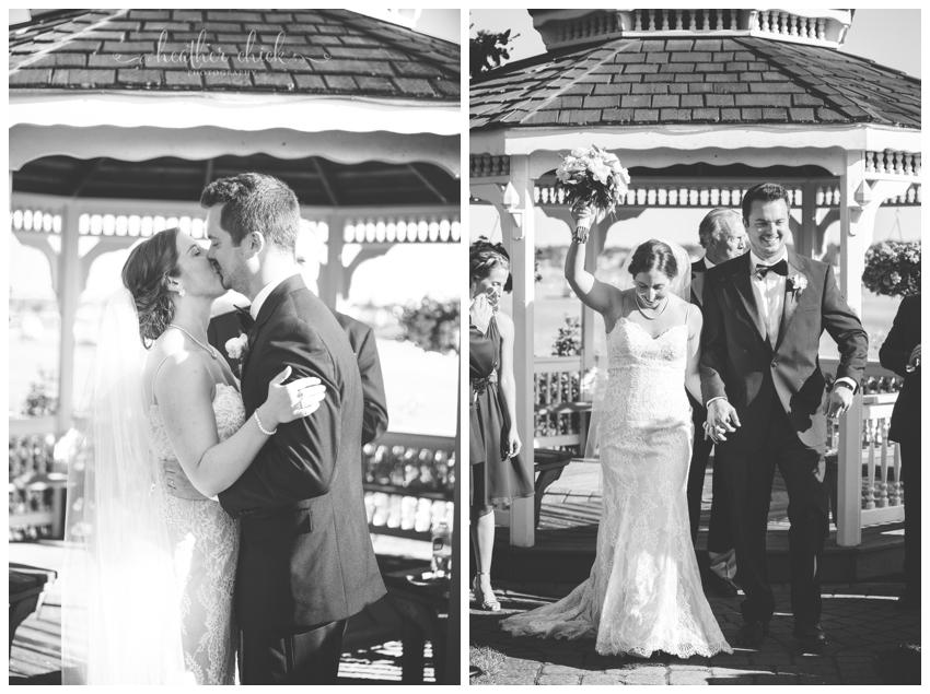 danvers-yacht-club-wedding-ma-wedding-photographer-heather-chick-photography12821