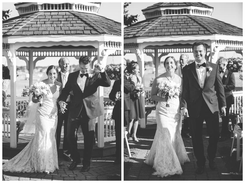 danvers-yacht-club-wedding-ma-wedding-photographer-heather-chick-photography12822