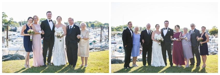danvers-yacht-club-wedding-ma-wedding-photographer-heather-chick-photography12823