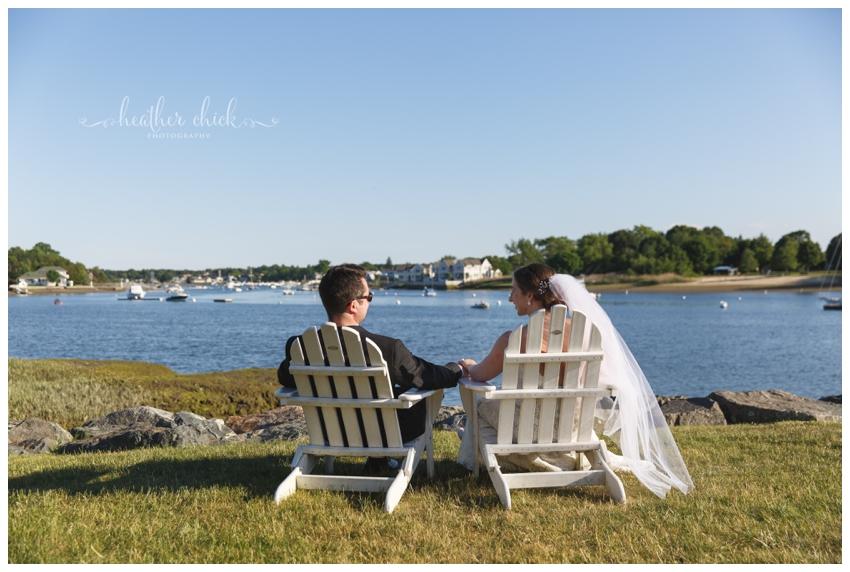danvers-yacht-club-wedding-ma-wedding-photographer-heather-chick-photography12825