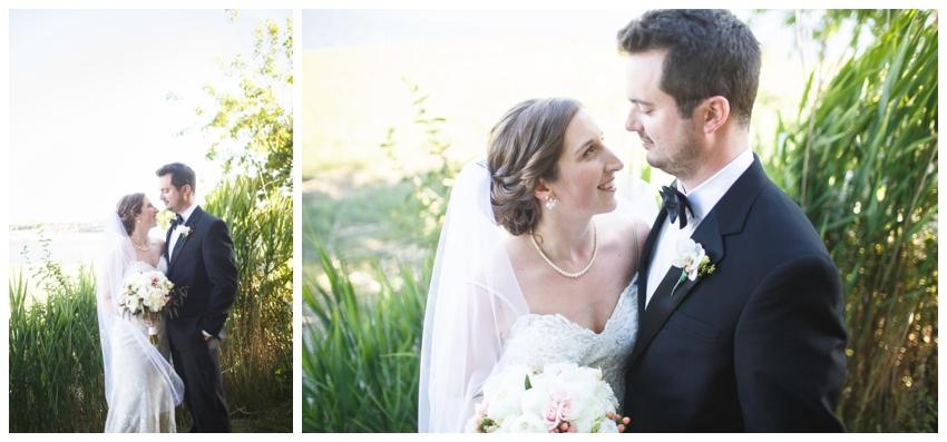danvers-yacht-club-wedding-ma-wedding-photographer-heather-chick-photography12828