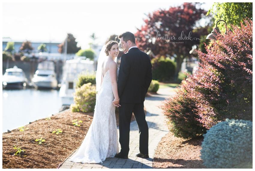 danvers-yacht-club-wedding-ma-wedding-photographer-heather-chick-photography12833