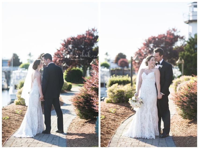 danvers-yacht-club-wedding-ma-wedding-photographer-heather-chick-photography12835