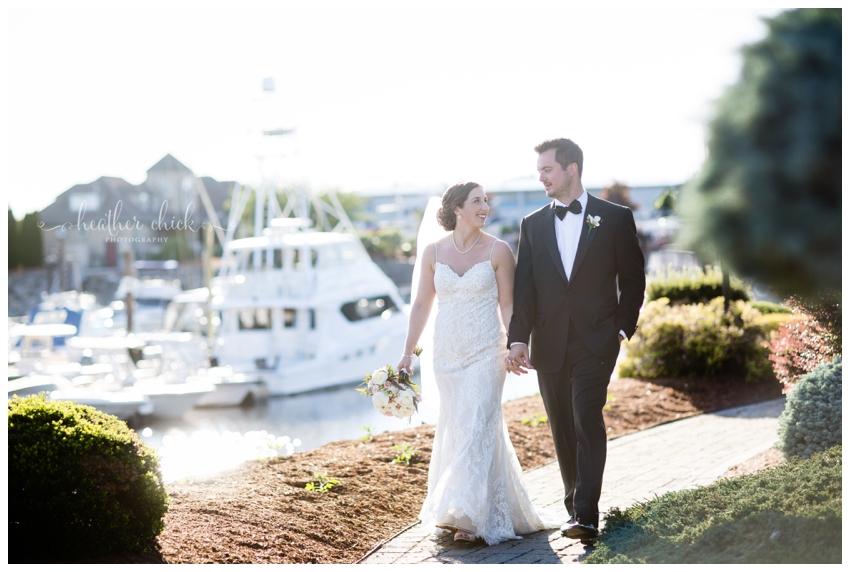 danvers-yacht-club-wedding-ma-wedding-photographer-heather-chick-photography12841