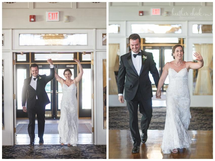 danvers-yacht-club-wedding-ma-wedding-photographer-heather-chick-photography12848