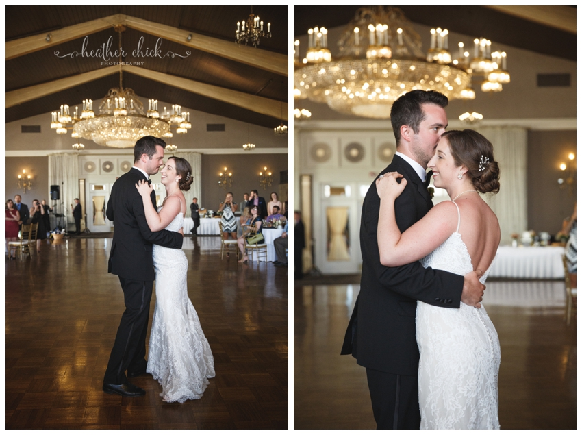 danvers-yacht-club-wedding-ma-wedding-photographer-heather-chick-photography12850
