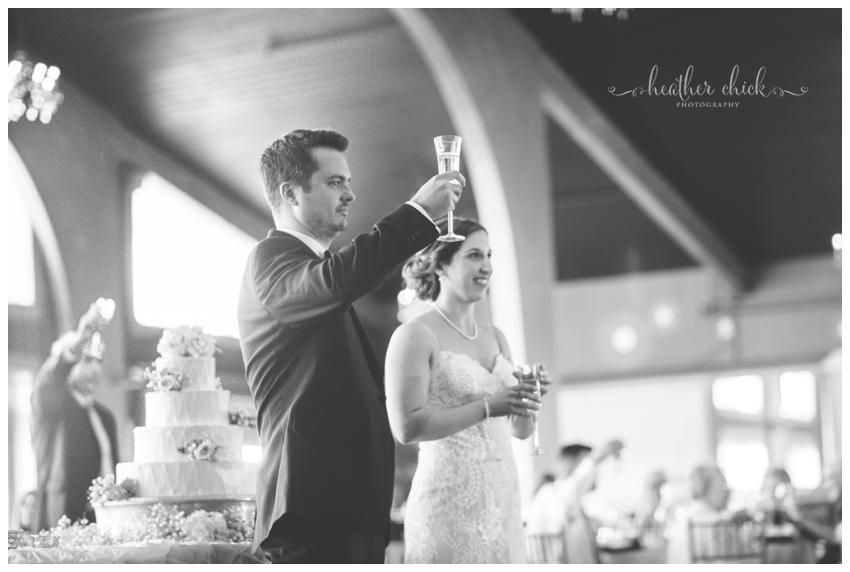 danvers-yacht-club-wedding-ma-wedding-photographer-heather-chick-photography12859