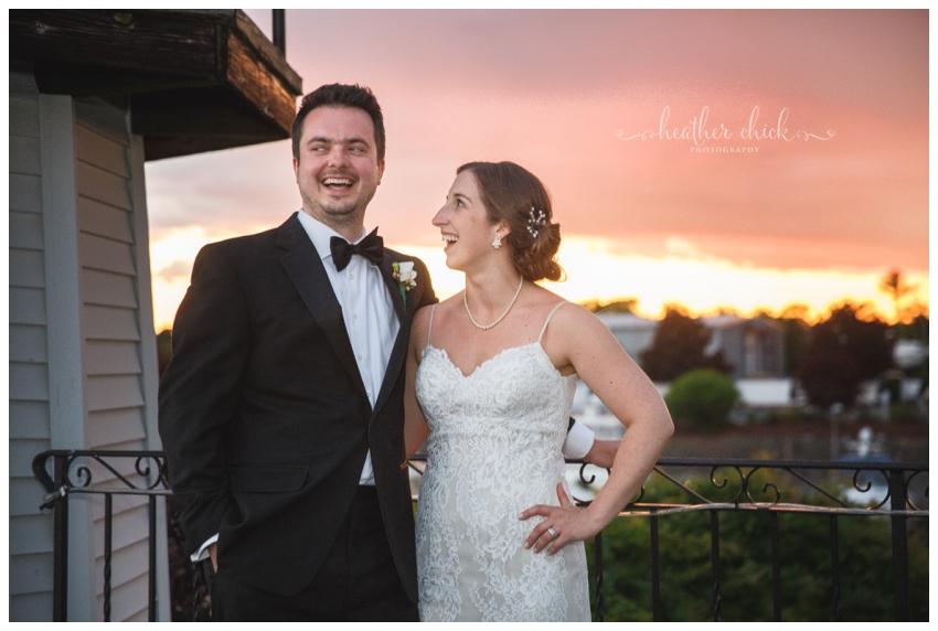 danvers-yacht-club-wedding-ma-wedding-photographer-heather-chick-photography12861