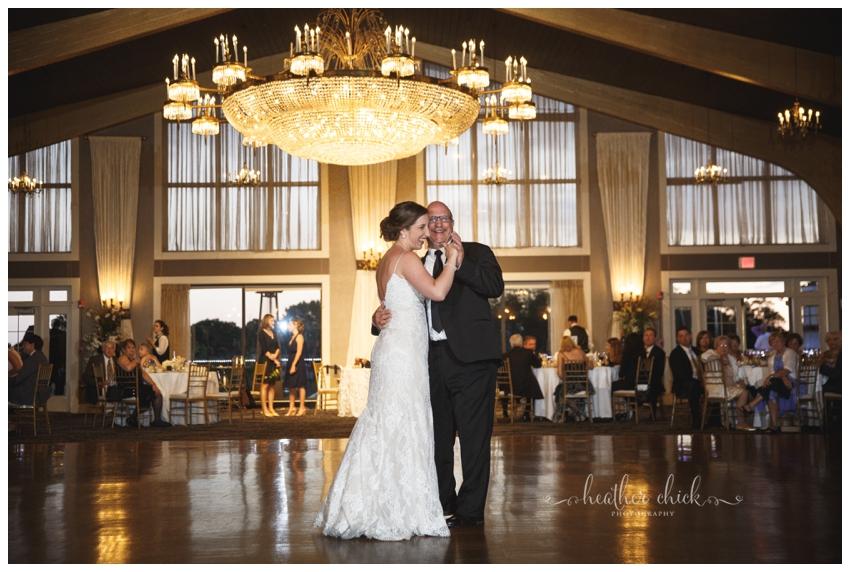 danvers-yacht-club-wedding-ma-wedding-photographer-heather-chick-photography12863