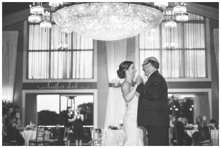 danvers-yacht-club-wedding-ma-wedding-photographer-heather-chick-photography12865