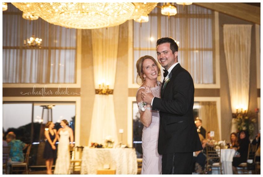 danvers-yacht-club-wedding-ma-wedding-photographer-heather-chick-photography12866