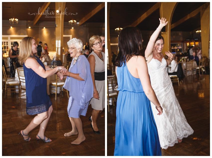 danvers-yacht-club-wedding-ma-wedding-photographer-heather-chick-photography12870