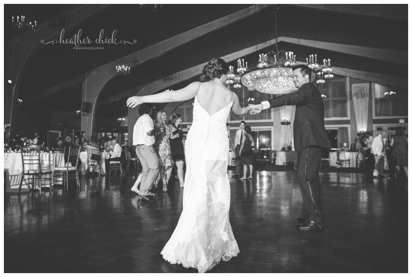 danvers-yacht-club-wedding-ma-wedding-photographer-heather-chick-photography12875