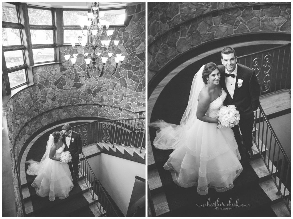 cafe-escadrille-wedding-ma-wedding-photographer-heather-chick-photography15726