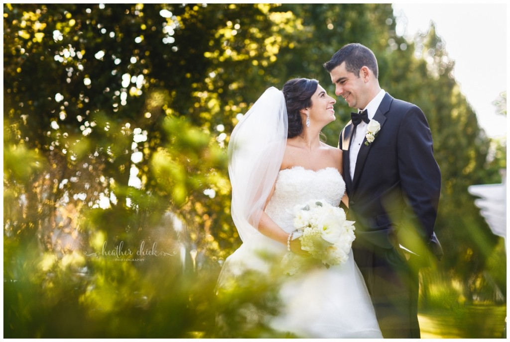 cafe-escadrille-wedding-ma-wedding-photographer-heather-chick-photography15731