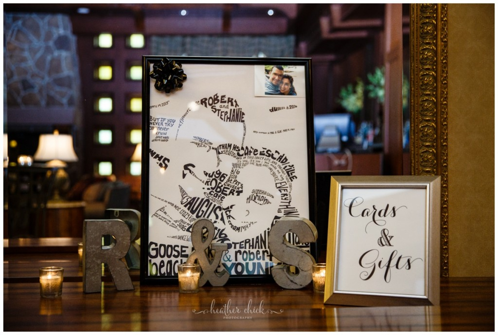 cafe-escadrille-wedding-ma-wedding-photographer-heather-chick-photography15735