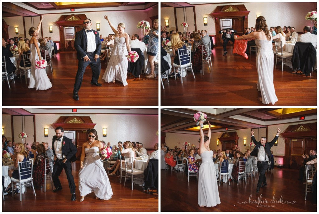 cafe-escadrille-wedding-ma-wedding-photographer-heather-chick-photography15736