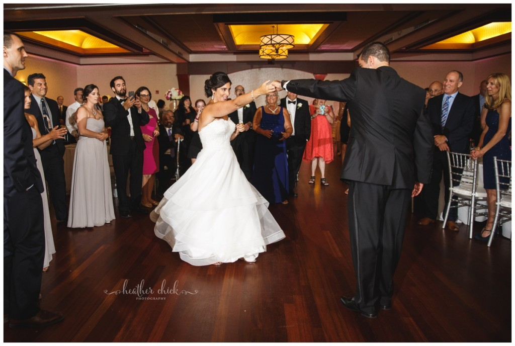 cafe-escadrille-wedding-ma-wedding-photographer-heather-chick-photography15740