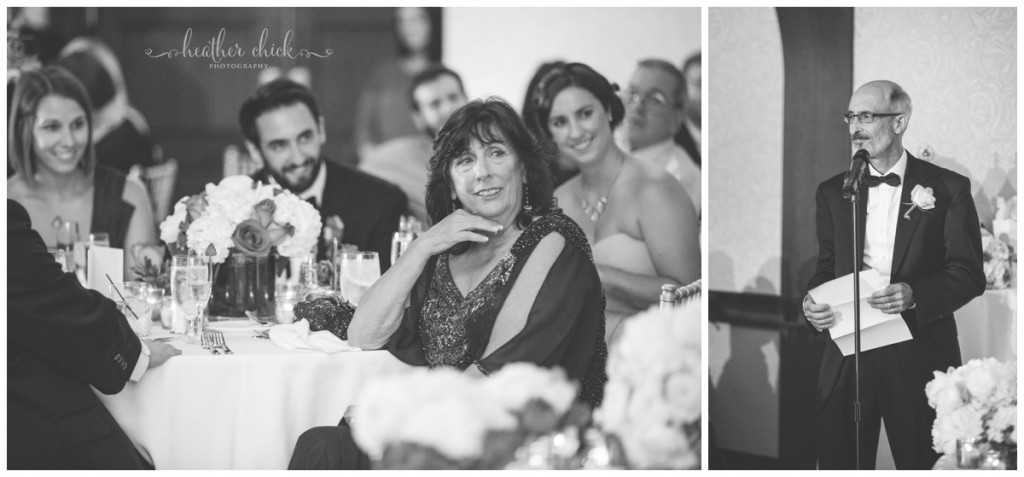 cafe-escadrille-wedding-ma-wedding-photographer-heather-chick-photography15744