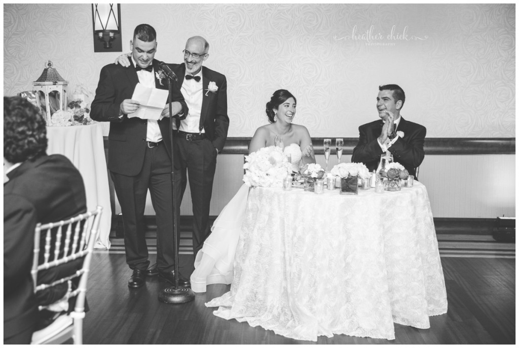 cafe-escadrille-wedding-ma-wedding-photographer-heather-chick-photography15745