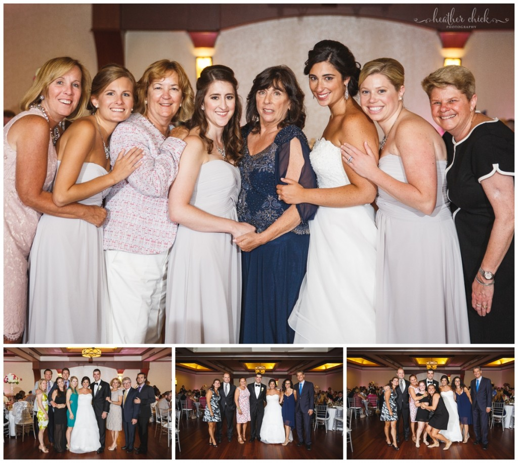 cafe-escadrille-wedding-ma-wedding-photographer-heather-chick-photography15748