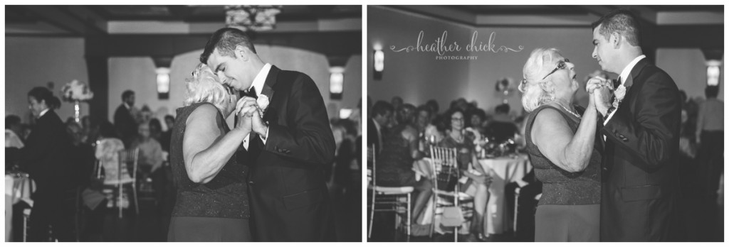 cafe-escadrille-wedding-ma-wedding-photographer-heather-chick-photography15753