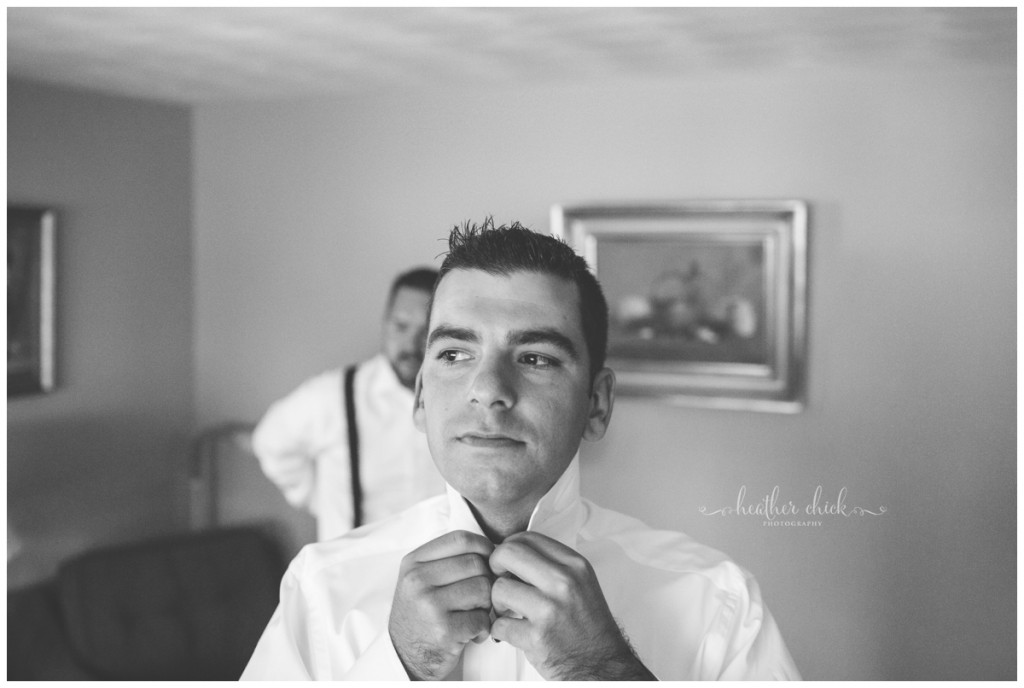 gore-estate-wedding-ma-wedding-photographer-heather-chick-photography15630