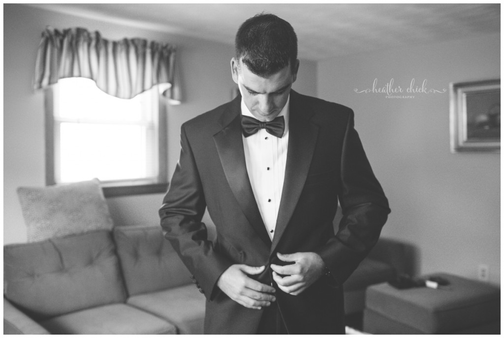 gore-estate-wedding-ma-wedding-photographer-heather-chick-photography15635