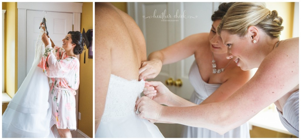 gore-estate-wedding-ma-wedding-photographer-heather-chick-photography15644