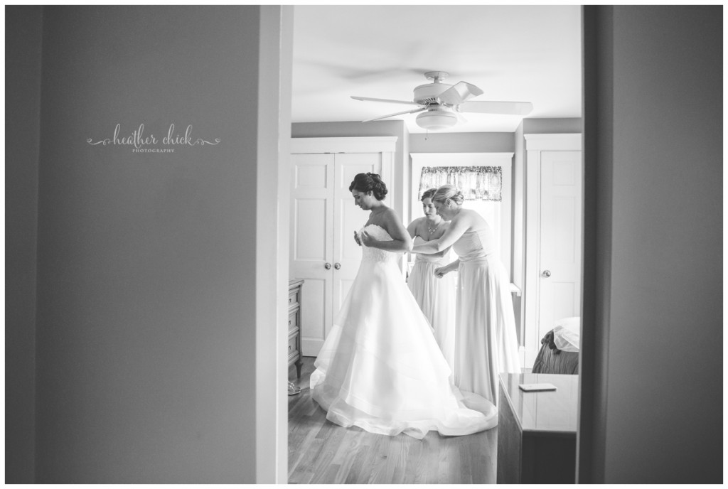 gore-estate-wedding-ma-wedding-photographer-heather-chick-photography15646