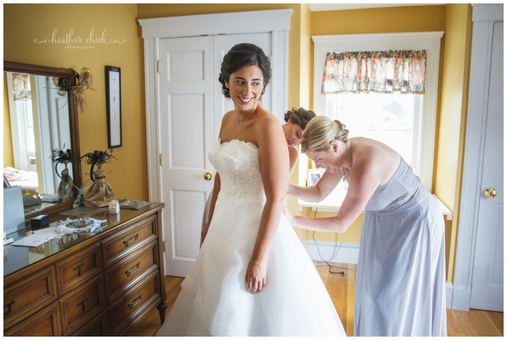 gore-estate-wedding-ma-wedding-photographer-heather-chick-photography15647