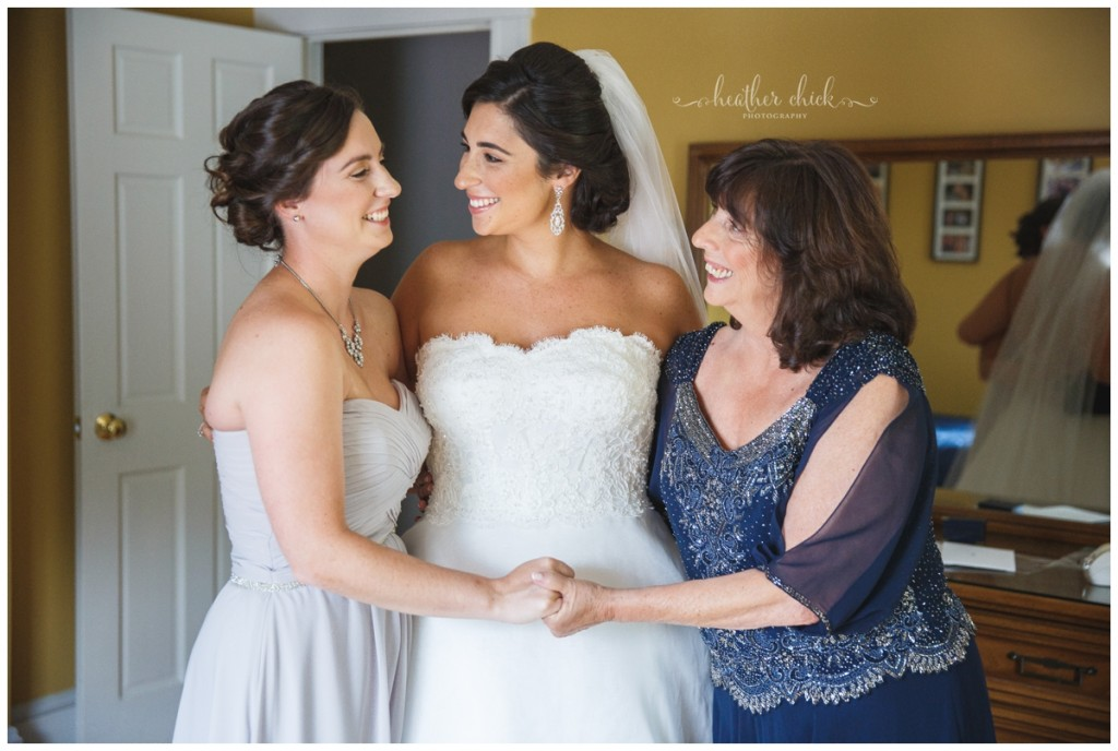 gore-estate-wedding-ma-wedding-photographer-heather-chick-photography15650