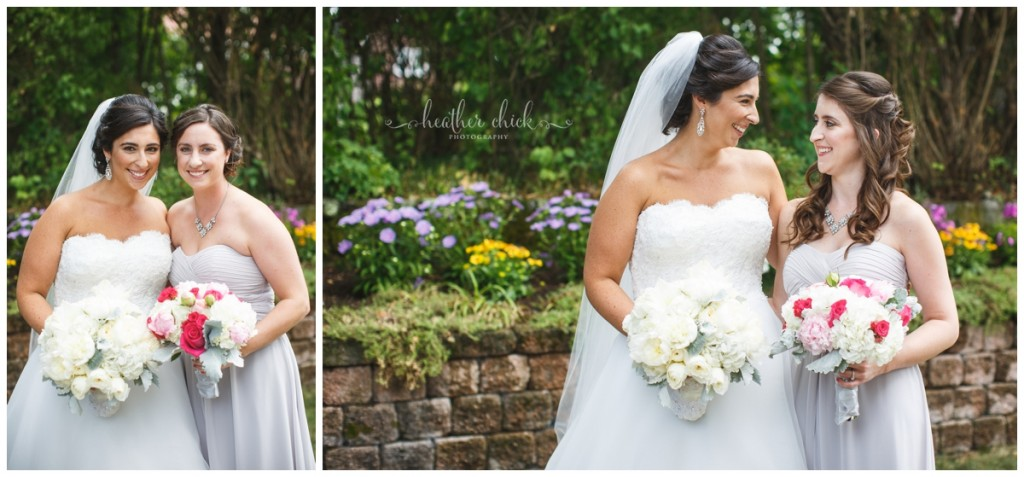 gore-estate-wedding-ma-wedding-photographer-heather-chick-photography15652