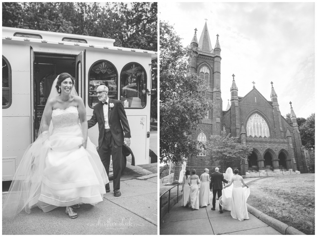 gore-estate-wedding-ma-wedding-photographer-heather-chick-photography15654