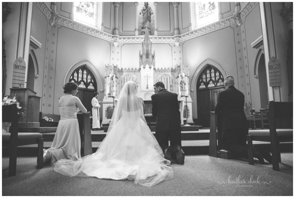 gore-estate-wedding-ma-wedding-photographer-heather-chick-photography15668