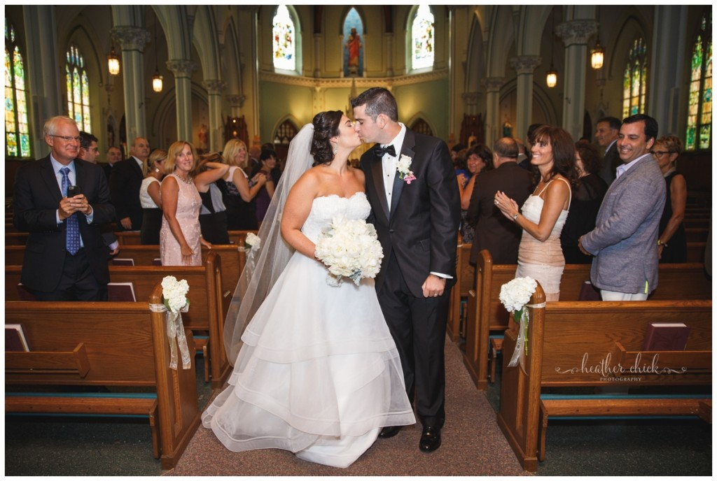 gore-estate-wedding-ma-wedding-photographer-heather-chick-photography15672
