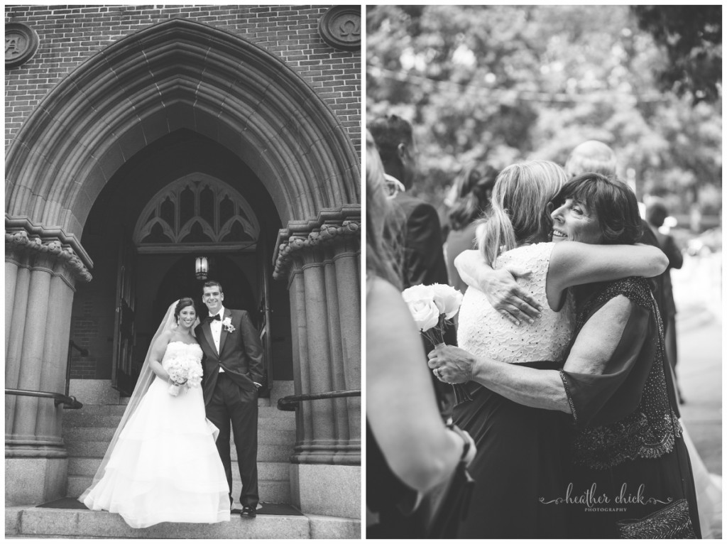 gore-estate-wedding-ma-wedding-photographer-heather-chick-photography15675