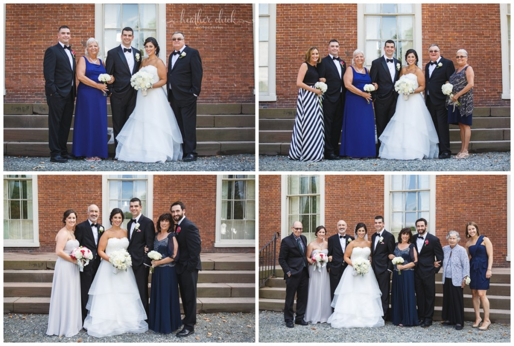gore-estate-wedding-ma-wedding-photographer-heather-chick-photography15688