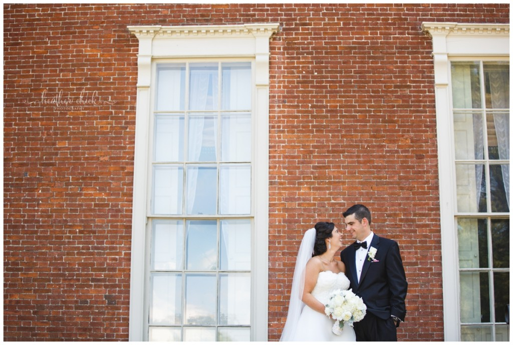 gore-estate-wedding-ma-wedding-photographer-heather-chick-photography15690