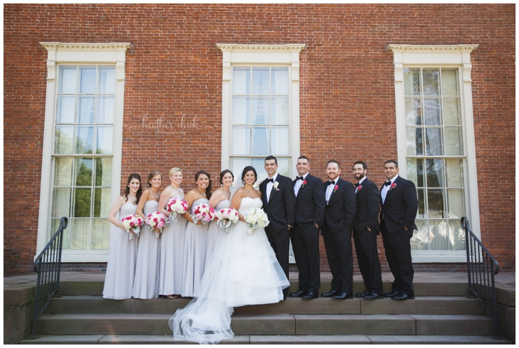 gore-estate-wedding-ma-wedding-photographer-heather-chick-photography15691