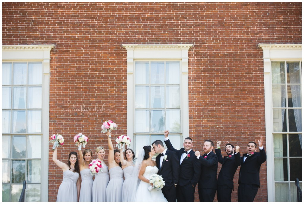 gore-estate-wedding-ma-wedding-photographer-heather-chick-photography15692