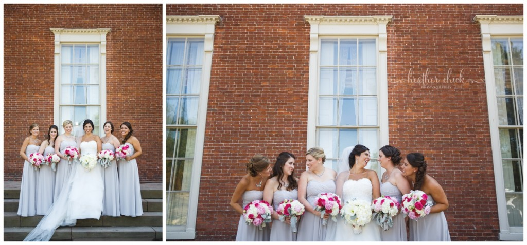 gore-estate-wedding-ma-wedding-photographer-heather-chick-photography15698