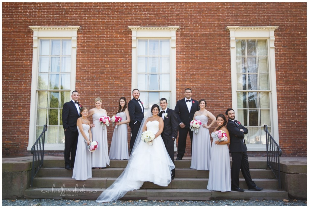 gore-estate-wedding-ma-wedding-photographer-heather-chick-photography15699