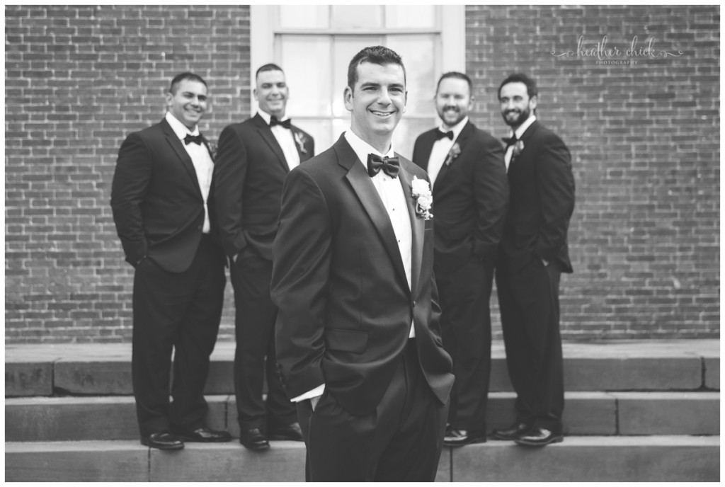 gore-estate-wedding-ma-wedding-photographer-heather-chick-photography15703