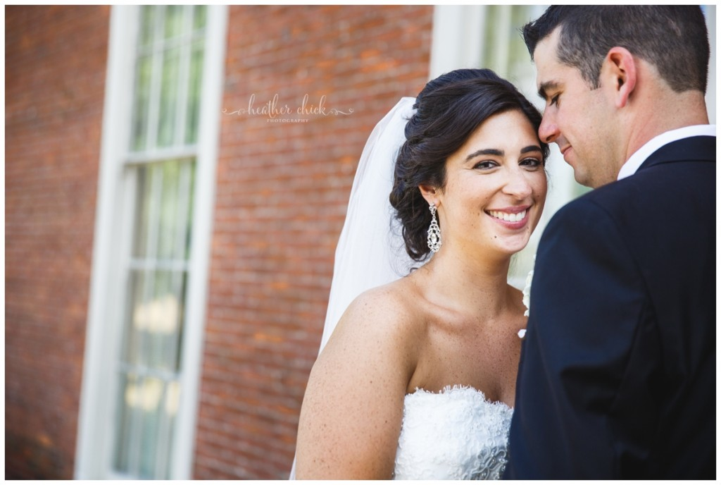 gore-estate-wedding-ma-wedding-photographer-heather-chick-photography15707