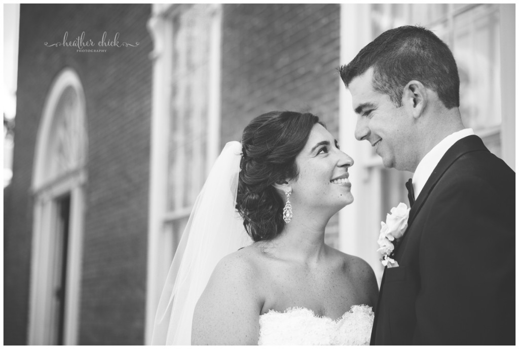 gore-estate-wedding-ma-wedding-photographer-heather-chick-photography15708
