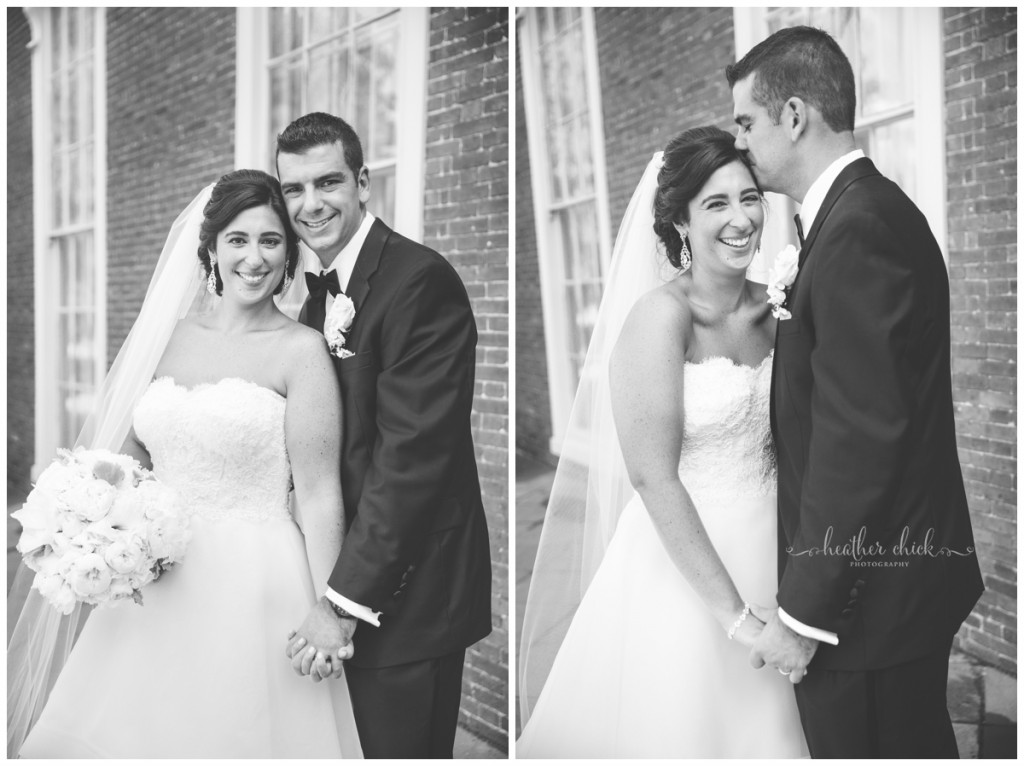 gore-estate-wedding-ma-wedding-photographer-heather-chick-photography15709