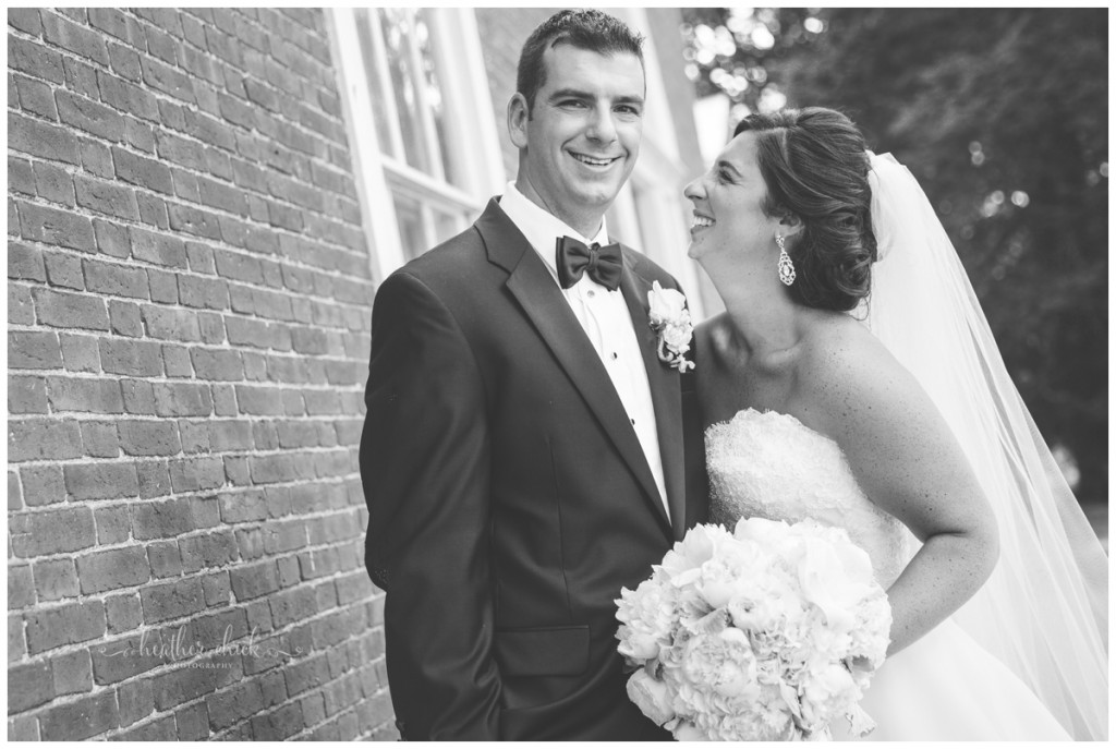 gore-estate-wedding-ma-wedding-photographer-heather-chick-photography15710