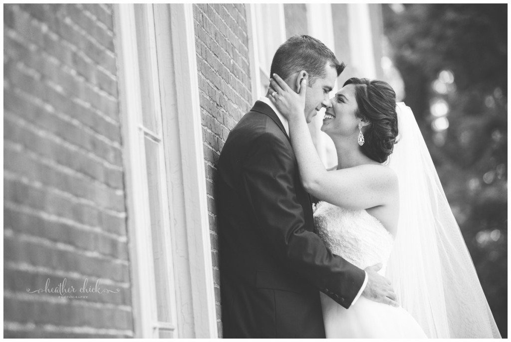 gore-estate-wedding-ma-wedding-photographer-heather-chick-photography15711
